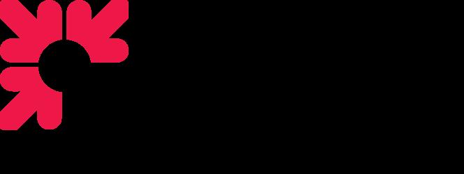Adimac