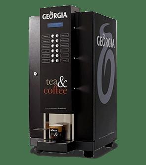 Custom Made Vending Machine Coca Cola India Adimac