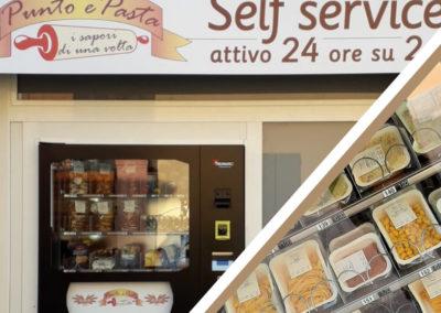 Adimac AD10_pasta fresca