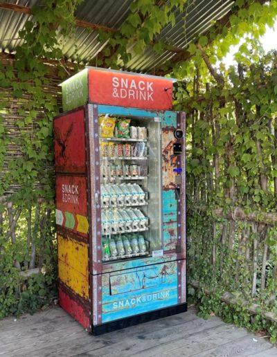 adimac vending machines Zoom Torino (1)