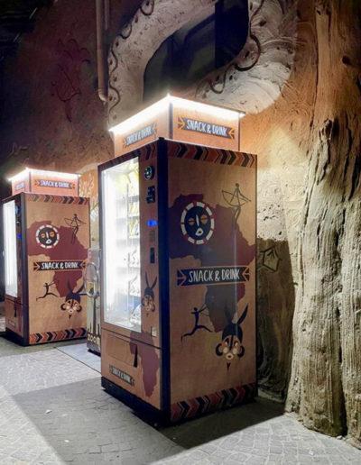 adimac vending machines Zoom Torino (3)